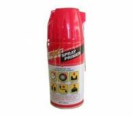 Активатор Kroxx Spray Primer 230гр (для поверхностей, которые плохо поддаются склеиванию)