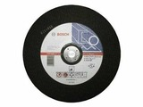 Отрезной круг, прямой, Expert for Metal Bosch Professional 350х2,8х25,4 мм дмет 2608600543