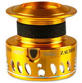 Шпуля RYOBI ZAUBER-CF 3000