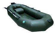 Лодка лас-фишрафт