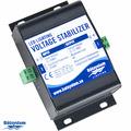 Стабилизатор постоянного тока Batsystem LED 5934 12 - 30 В 4 А