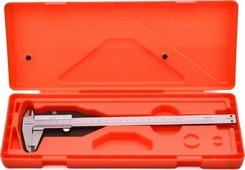 Штангенциркуль Harden, 580807, 15 см