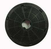 Фильтр угольный CF101М