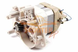 Электродвигатель для электропилы CHAMPION 118