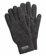 Перчатки мужские Guahoo G-61-1703