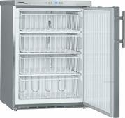 Шкаф морозильный Liebherr GGU 1550