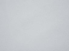 Ткань Текстэль Самба Эксклюзив, Негорючая, Латекс, Сольвент, UV, 195 г/кв.м, 320 см (Белый Аист) (21 пог.м)