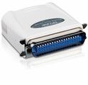 Принт-сервер TP-Link (TL-PS110P)