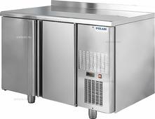 Стол холодильный POLAIR TM2-G (внутренний агрегат)