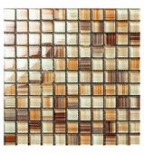 Мозаика IMAGINE LAB мозаика Мозаика HP8212 Стекло