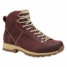 Ботинки Dolomite Cinquantaquattro High FG W GTX женские