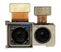 Камера задняя для Huawei P20 Lite