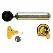 Комплект для перезарядки спасательных жилетов Halkey-Roberts Haммar MA1 RS600102 60 г