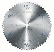 Пильный диск Top Precision Best for Wood Bosch 254 x 30 x 2,3 mm, 60 (2608642102)