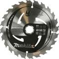 Пильный диск 210х30х2,3х16Т B-31326 Makita