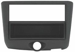 Переходная рамка для установки магнитолы Intro RTY-N35 - Переходная рамка Toyota Yaris