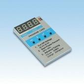 XQControl Програмкарта для регуляторов серии XC (авто)
