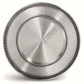 Тарелка декоративная Artina SKS 11015