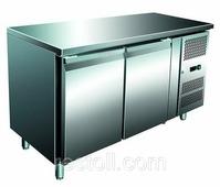 Стол холодильный Forcool SNACK2100TN (внутренний агрегат)