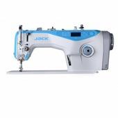 Промышленная швейная машина Jack JK-A4