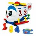 Развивающая игрушка Learning Journey