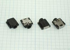 Аудио разъём для ноутбука Audio Dock Connector 6 pin №43
