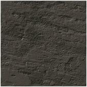 Grasaro Magma G-121/SR Черный 400x400