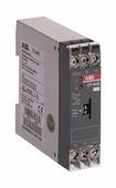 Реле времени ABB CT-AHE Реле времени (задержка на отключ.) 220-240B AC (3..300с.) 1ПК ABB, 1SVR550111R2100