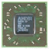 Северный мост ATI AMD Radeon IGP RS780M RS780 [216-0674022] RB