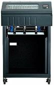 Принтер OKI MX8100-PED-ZT-ETH-EUR (9005842)