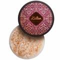 Zeitun Ритуал соблазна Соль для ванн с жасмином и маслом макадамии 250мл