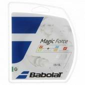 Теннисная струна для ракеток Babolat Magic Force, 1.35 мм., 12 м.