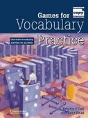 "O Dell ""Games for Vocabulary Practice"""