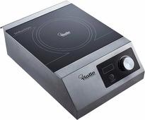 Индукционная плита VIATTOJDL-C50M
