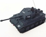 Танк Great Wall Toys Great Wall Tiger 1:72