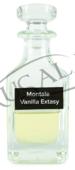 """Масляные духи на разлив """"Montale - Vanilla Extasy"""" 3 мл"""