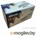 Скобы KW-trio 0246/20 24/6 для степлера упаковка 20шт