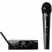 Радиосистема AKG WMS40 Mini Vocal Set (ISM3)