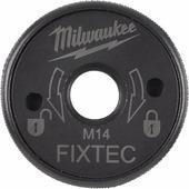 Гайка MILWAUKEE Fixtec XL (4932464610)