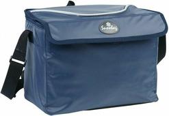 Термосумка Camping World «Snowbag» (10 л.), синий