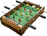 Футбол Haiyuanquan
