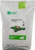 Семена Зеленый Квадрат Спортивный газон для Крыма, 8 кг