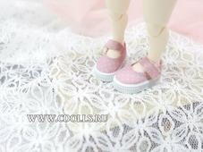 Туфли Fairyland