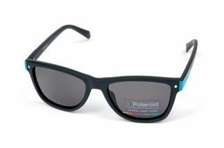 Солнцезащитные очки Polaroid Детские Очки PLD 8025.S.003.M9
