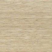 Плинтус напольный деревянный Tarkett Art ДУБ натур