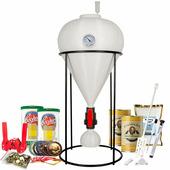 Пивоварня FastFerment-53 Kit (53 литра)