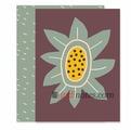 """Открытка """"Sunflower"""" C6"""