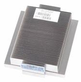 Hewlett-Packard 365575-001 HP Heatsink for Proliant BL20p G3