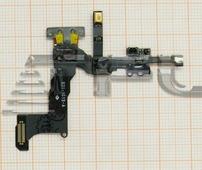 Шлейф с датчиком приближения для iPhone 5s