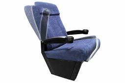 Кресло для кинотеатров Плаза